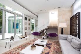 houzz furniture. Living Room Minimalist : Brilliant Modern Home Decor Mini Furniture Ideas Florida Luxury Dream Interior Large Windows Light Houzz All White Bohemian O