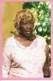 Mildred Johnson Obituary - Montgomery, Alabama   Legacy.com