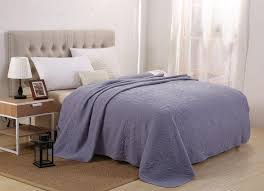 image of down comforter cover soft