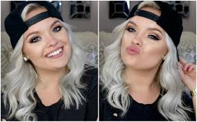 how to be a makeup artist my story leaving mac sephora my tips brianna fox you