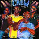 Crew [Remix]