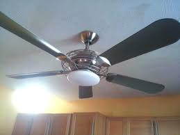 replacing ceiling fan with light replace ceiling fan with light fixture ceiling fan how can i replace the bulb in this repair ceiling fan light kit