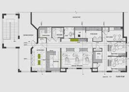 designing an office layout. Unique Small Office Design Layout 4 Designing An L