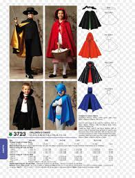 Halloween Costume Sewing Patterns Cool Design Ideas