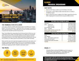 Massachusetts Group 2 Retirement Chart Illinois State Data And Comparisons State Data Lab