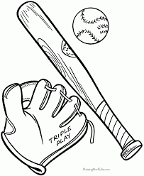 Small Picture Babe Ruth Coloring Pages Lock Screen Coloring Babe Ruth Coloring