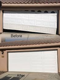 avila s garage doors 20 photos 30 reviews garage door services 48730 el arco st coachella ca phone number yelp