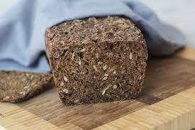 Recipe For Danish Rye Bread Traditional And Original Recipe