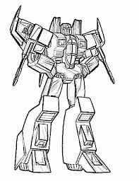 Staggering Transformers Coloring Pages Printable Bumblebee Car