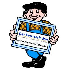 Der Fensterladen Kunststoff Und Holztechnik Gmbh Postimet Facebook