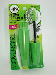 Make up-dưỡng da:Revlon-L'OReal-CoverGirl-Olay;khử mùi Gillette-RightGuard-Degree-Dov - 12