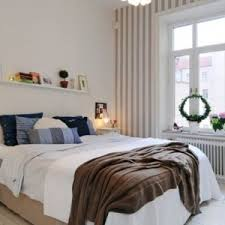 gallery scandinavian design bedroom furniture. Attic Master Bedrooms With Scandinavian Design Gallery Bedroom Furniture