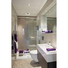 Benefits Of Heat Lamp For Shower  Shower RemodelInfrared Heat Lamps For Bathrooms