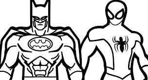 Coloring Pages Justice League Unlimited Coloring Pages Book