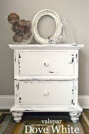 white color bedroom furniture. color reference number one white bedroom furniture