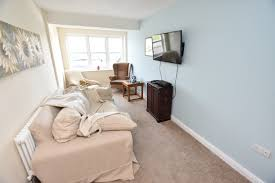 Boughtons Bedroom Design Property In Boughton Hall Avenue Boughton Chester Ch3 5el