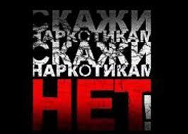 И.о. мэра Николаева прислали посылку с головой собаки и гранатой - Цензор.НЕТ 4935