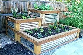 steel garden beds galvanized raised garden beds galvanized metal raised garden beds raised garden beds galvanized