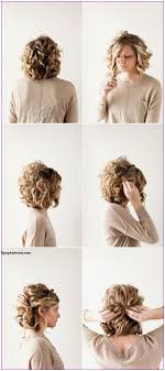 Coiffure Femme Simple Cheveux Mi Long Coupe De Cheveux 2019