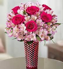 rosen verschicken online