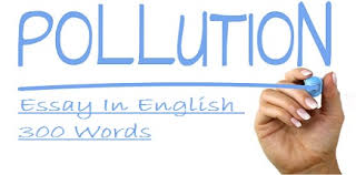 pollution essay in english pollution essay in english 300 words wikiessays