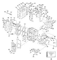 2010 mercury grand marquis shift solenoid removal likewise lb7 engine wiring harness moreover 2013 06 01
