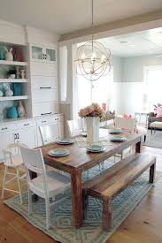 cool kitchen table lighting ideas and best 25 dining room light fixtures ideas only on home