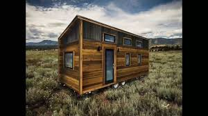 Small Picture Beautiful The Roanoke Tiny House by Tumbleweed Houses YouTube