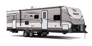 travel trailers fifth wheels toy haulers