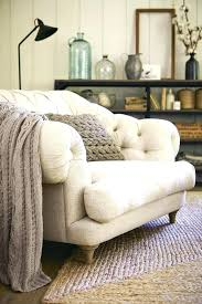 decoration comfy bedroom chairs stylish room best big chair ideas on 15 from comfy bedroom