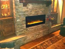 unique dimplex electric fireplace reviews and electric fireplace reviews inspiring us house for 29 dimplex electric