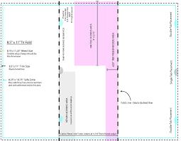 brochure templates target blank brochure templates word besttemplate123 czs5tk1b