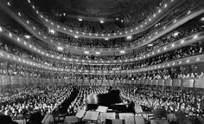 Metropolitan Opera Wikipedia