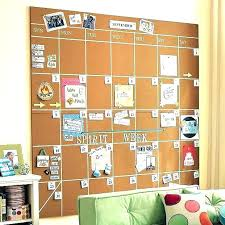 Cork boards for walls Accent Wall Cork Board Wall Round Squares Home Depot Notice Bulletin Ideas Office Conference Room With Mounted On Acoustical Bulletin Board Wall Ebay Cork Board Design Office Home Ideas And Pictures Contemporary