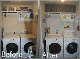 laundry room makeovers charming small. Basement Laundry Room Makeover Ideas F20X About Remodel Creative Home Design Wallpaper With Makeovers Charming Small B