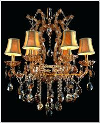 amber chandelier crystals standard amber crystal chandelier candle holders pendant for new household amber crystal chandelier