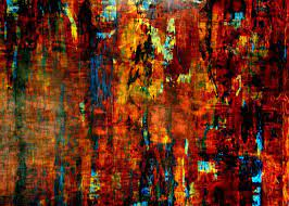 free abstract painting hd wallpapers ...
