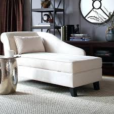 Small Chaise For Bedroom Medium Size Of Convertible Chaise Lounge Chair Lounge  Bedroom Chaise Curved Chaise .