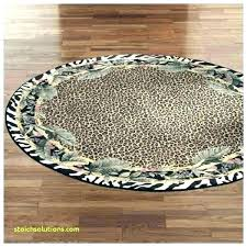 area rugs 5x7 round rugs holiday area rugs peacock round area rugs furniture directory