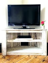 corner furniture pieces. Corner Piece Furniture Pieces Of Garden Handmade Rustic .