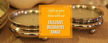 cheap home accessories and decor home decor accessories online