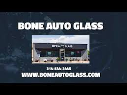 Who Needs Auto Glass Repaired Or ReplacedClick Below For A Quote Extraordinary Safelite Quote