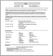 cv definition resumes