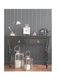 black hallway furniture. Chair Black Console Table Hallway Furniture M