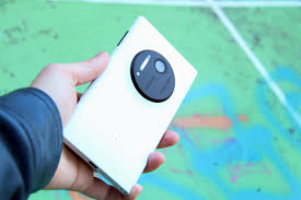 nokia lumia 1020 white. 10img_6539 9img_6543 8img_6563 7img_6573 nokia lumia 1020 white