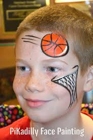 best 25 face painting for boys ideas on facepaint kids face painting for kids and facepaint kids
