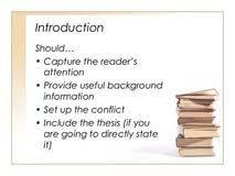 writing a good descriptive essay cv writing service us zealand writing a good descriptive essay