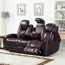 full size of recliner 27 design of up to date transformer reclining sofa red barrel