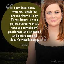 Quotes From Women