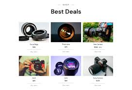 Photos Templates Free 80 Free Bootstrap Templates You Cant Miss In 2019